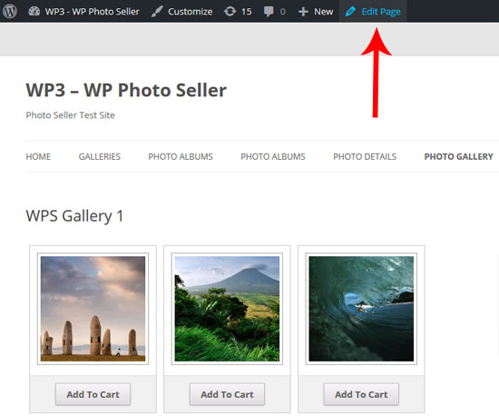photo-seller-editing-gallery-page-name-step-1