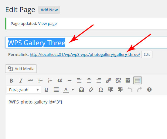 photo-seller-editing-gallery-page-name-step-2
